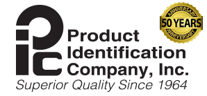 Product Identification Co.