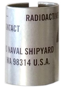 MIL-DTL-15024F-4