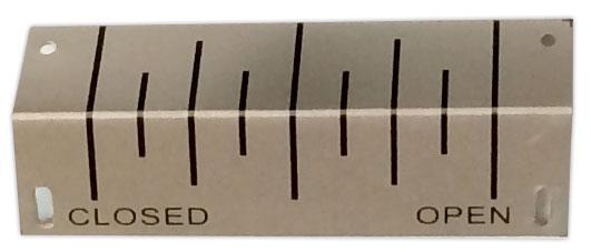 MIL-DTL-15024F-6
